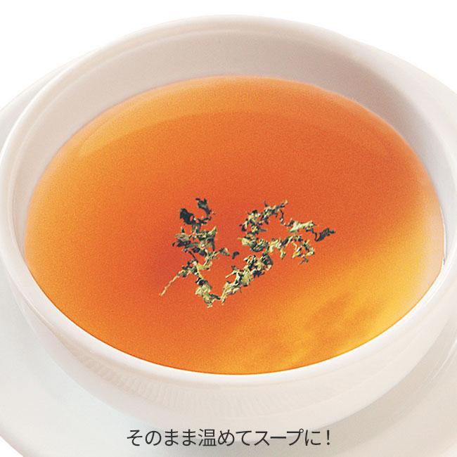 岩谷産業 美味しいスッポンスープ30缶セット レシピブック付き