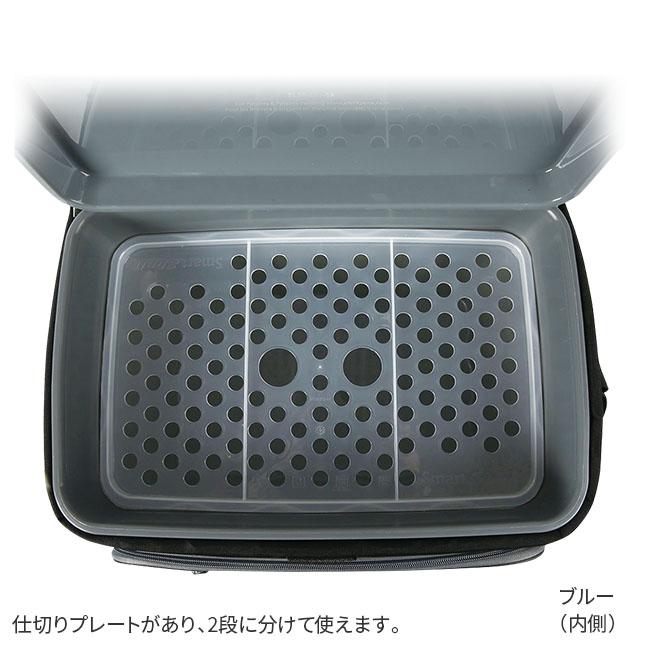 タイタンディープフリーズ30缶ジッパーレスハードボディ クーラー