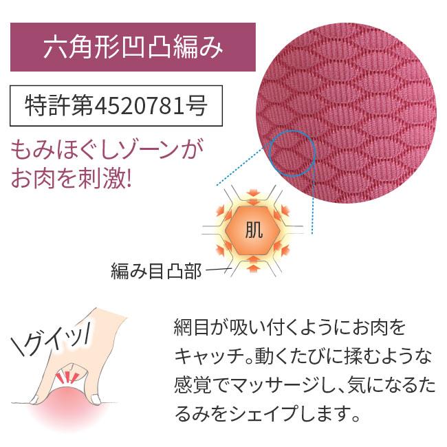 桜香流「セルスルーエステ」