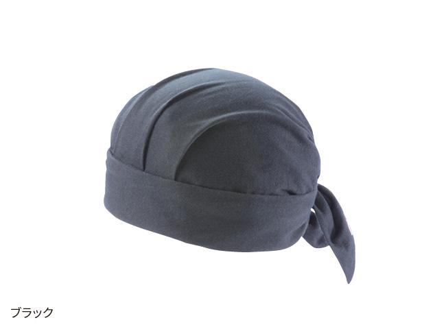 かるふわバンダナ帽3色組