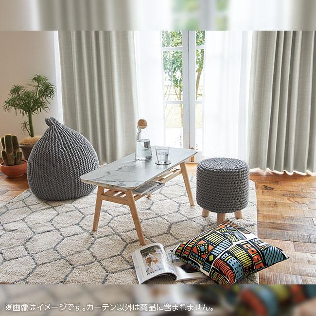 日本製 イージーオーダーカーテン