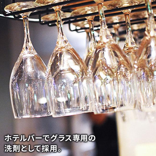 太田さん家の手作り洗剤 日本直販オリジナルセット