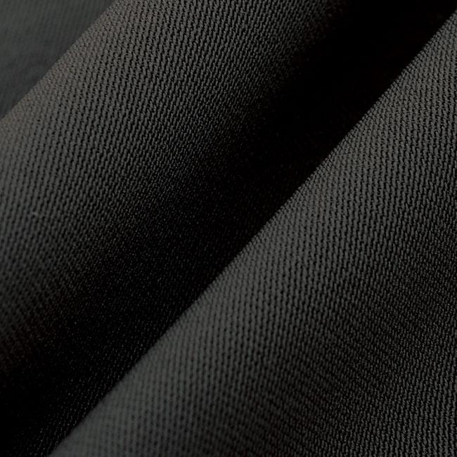 防シワワイドパンツ2色組