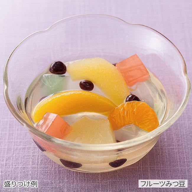 サンヨー フルーツ缶詰 40缶セット