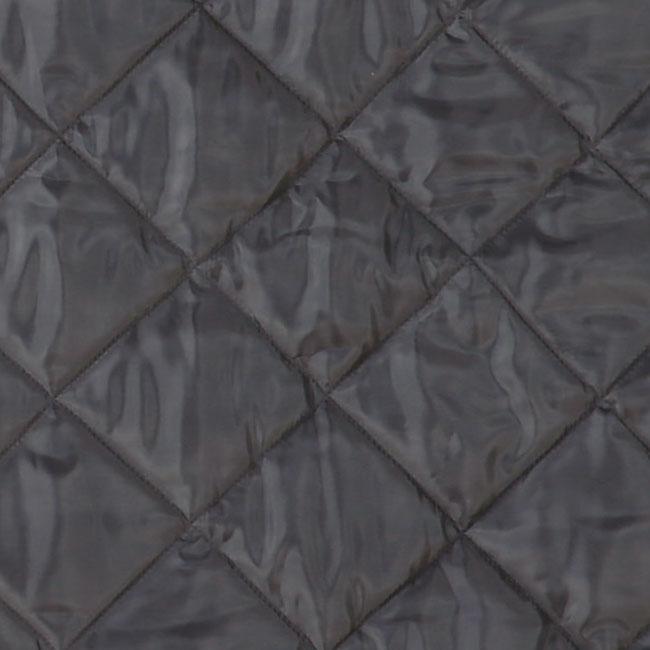 オーラ岩盤キルト極 半身浴