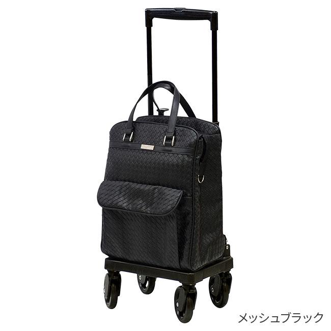 ショッピングカート メロディスムーズ