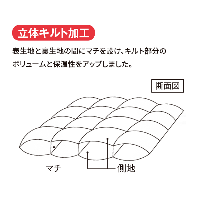 日本製 すぐ使える羽毛ふとん6点セット