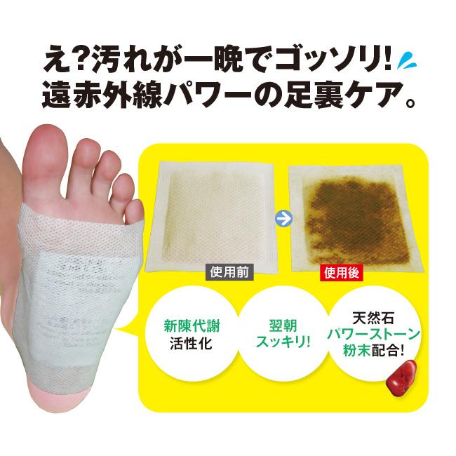 裏 シート 足 【楽天市場】フットケア用品