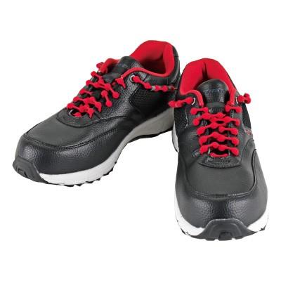 安全靴キャタピー2色組