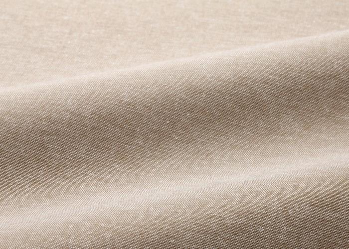 ダンガリーシャツ3色組