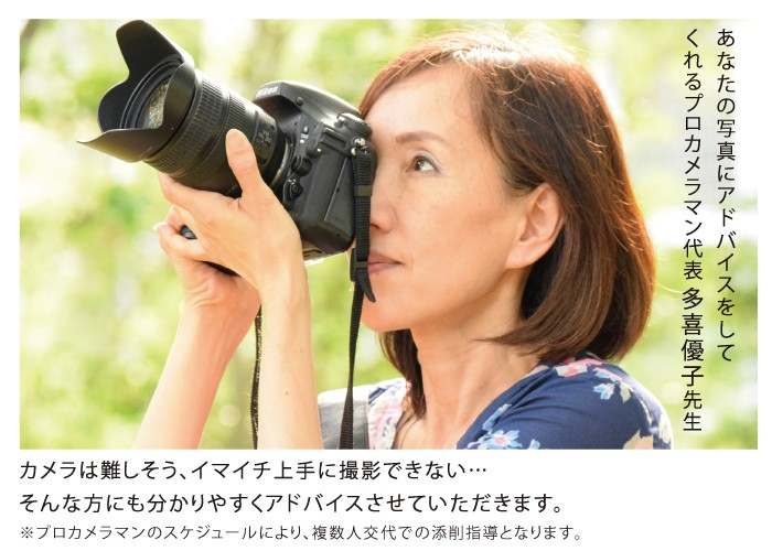 コダック デジタルカメラセット