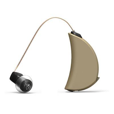 エクサイレント耳掛け式補聴器 YタンゴPro