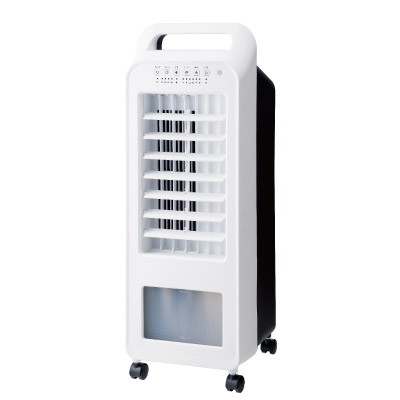 【処分特価】冷風扇2サイズセット