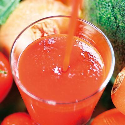 デルモンテ 国産野菜の極(きわみ)30缶