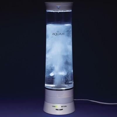水素水生成器アクアH