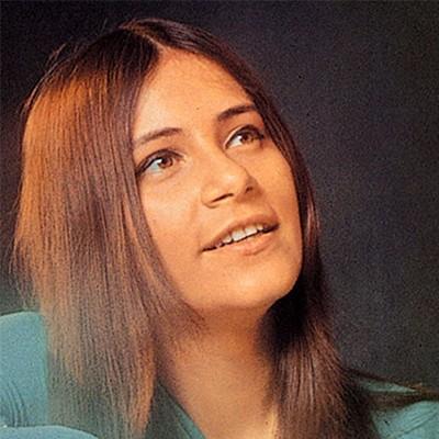 アルゼンチン 天使の歌声 グラシェラ・スサーナ