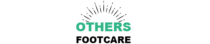 others footcare