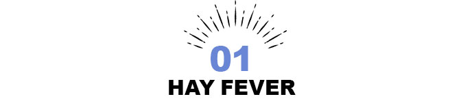 01 hay-fever