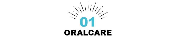 01 oralcare