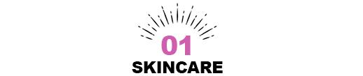 01 skincare