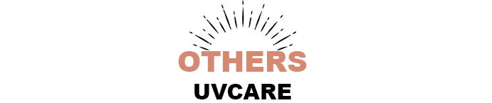 others UVcare