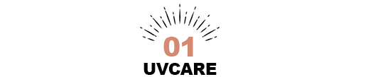 01 UVcare