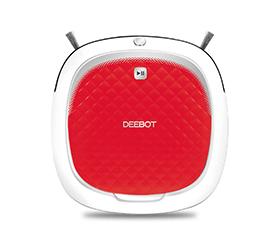 DEEBOT 35の商品画像